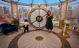 MONOPOLY Live - Casino Live