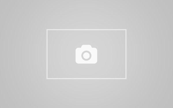 Monkey's Gold: XPays - Buy-in