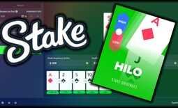 Hilo - Table Games