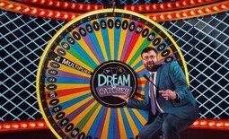 Dream Catcher - Game Shows